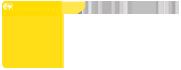 Chemacademy logo